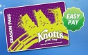 2012-knotts-berry-farm-season-pass-2012