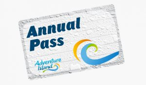 Adventure Island Coupon