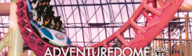 Adventuredome Coupon