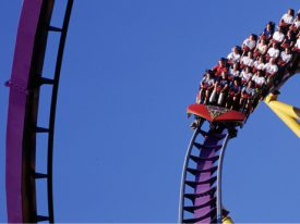 Busch Gardens Williamsburg Coupon