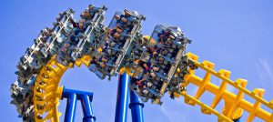 Carowinds Coupon