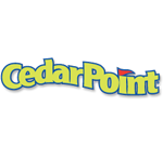 Cedar Point Coupons Logo