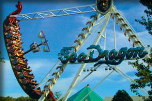 Clementon Amusement Park Coupon