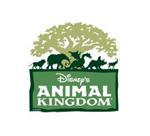 Disney's Animal Kingdom Coupons Logo