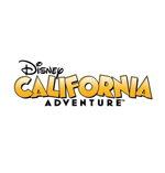 Disney's California Adventure Park Coupons Logo