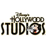 Disney's Hollywood Studios Coupons Logo