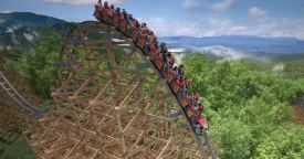 Dollywood Coupon