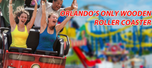 Fun Spot America - Orlando Coupon