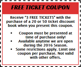 Go-Karts Plus Coupon2