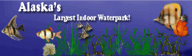 H20asis Indoor Waterpark Coupon