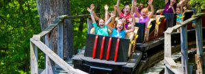 Idlewild and Soak Zone Coupon
