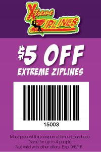 Jolly Roger Amusement Park Coupon3