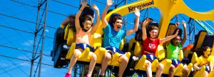 Kennywood Coupon
