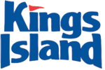 Kings Island Coupons Logo