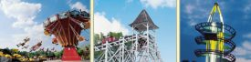 Lakemont Park Coupon