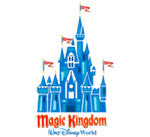 Magic Kingdom Coupons Logo