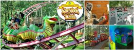 Storybook Land Coupon