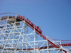 Stricker's Grove Coupon