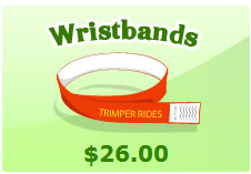 Trimpers_Rides_Wristbands