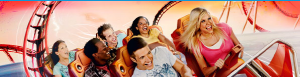 Universal Studios Florida Coupon
