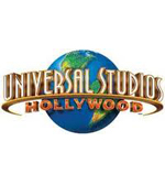 Universal Studios Hollywood Coupons Logo