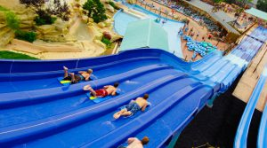 White Water Branson Coupon