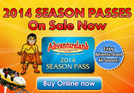 ad-season-pass
