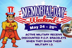 events-memorial-day