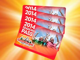 hp_2014TGESeasonPass