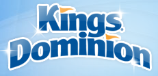 [Kings Dominion Logo]