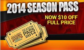 magic springs season pass