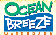 [Ocean Breeze Logo]