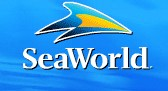 [Sea World San Diego Logo]