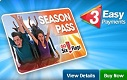 six-flags-america-2012-season-pass