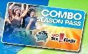 six-flags-combo-pass-2012
