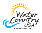 [Water Country USA Logo]