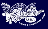 [Waterville USA Logo]