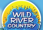 Wild river country coupon code 2018