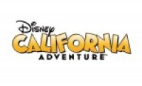 [Disney California Adventure Park Logo]