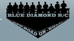 [Blue Diamond Park Logo]