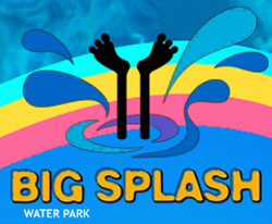 [Big Splash Logo]