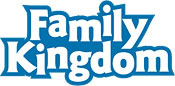 [Family Kingdom Amusement Park Logo]