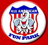 [All American Fun Park Logo]