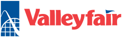 [Valleyfair Logo]
