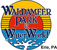 Waldameer park erie pa discount coupons