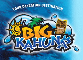 Big Kahuna's Coupon go to thaurianacam.cf Total 22 active thaurianacam.cf Promotion Codes & Deals are listed and the latest one is updated on November 18, ; 3 coupons and 19 deals which offer up to 53% Off, $25 Off and extra discount, make sure to use one of them when you're shopping for thaurianacam.cf; Dealscove promise you'll get the.