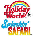 Holiday World Coupons & Promo Codes 2019: $6 off