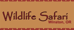 [Wildlife Adventures Logo]
