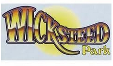 [Wicksteed Park Logo]