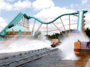 Aquatica San Antonio Coupon